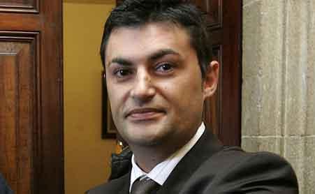 D. Eduardo Abad
