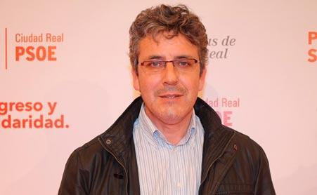 D. Eduardo Del Valle Calzado