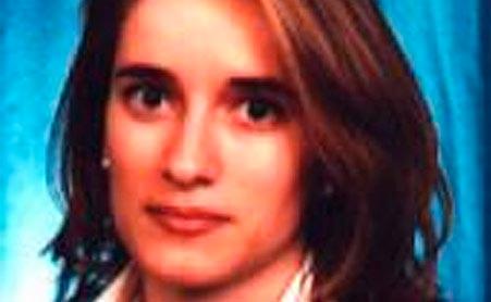 Dña. Sonia Martín López